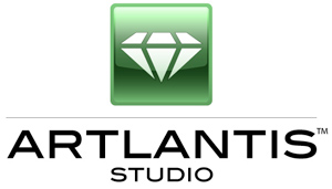 Artlantis_studio-brillant